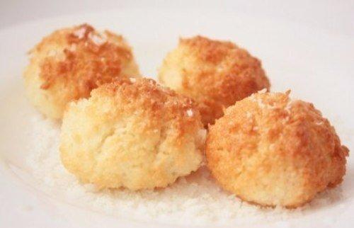 kokosovoe-pechene-1